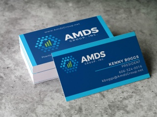 AMDS_bcard_mockup