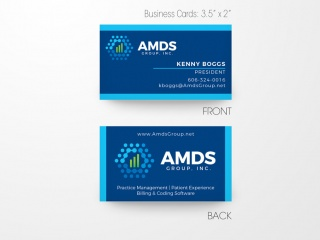 AMDS_bcard_proof