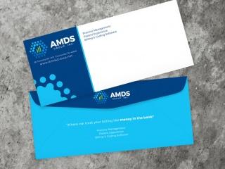 AMDS_envelope_mockup