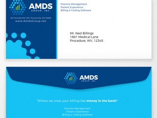 AMDS_envelope_proof