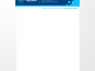 AMDS_letterhead_proof