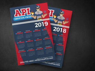 API_Calendar_mockup