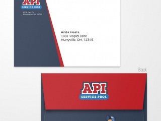 API_Greetingcard_Envelope_proof