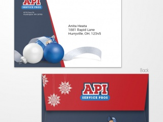 API_Holidaycard_Envelope_proof