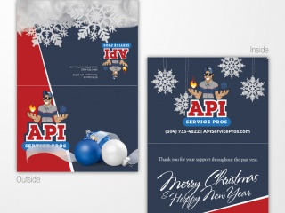API_Holidaycard_proof