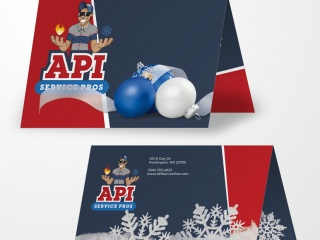 API_Holidaycard_proof2