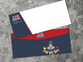 API_Legal_Envelope_mockup