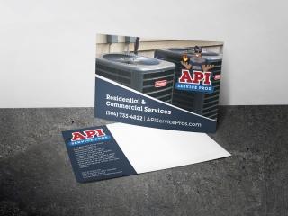 API_Postcard_mockup
