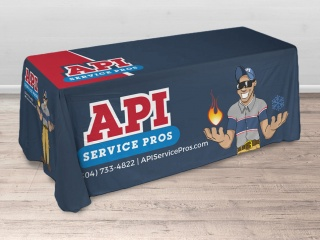 API_Tradeshow_Table_Cloth_mockup