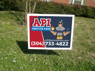 API_Yard_Sign_Mockup