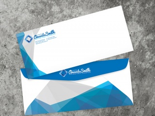 Amanda_Smith_envelope_mockup
