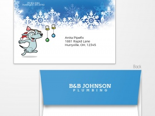 BB_Holidaycard_Envelope_proof