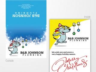 BB_Holidaycard_proof
