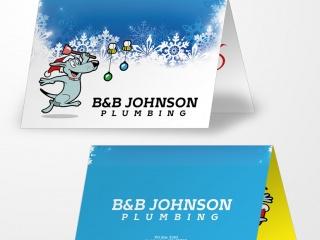 BB_Holidaycard_proof2