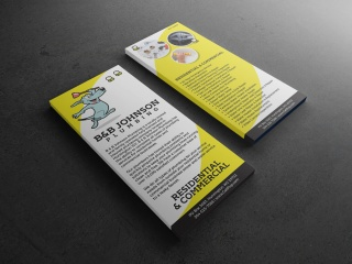 BB_Rack_Card_mockup