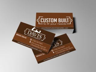 Davis_Business-Cards_mock-up-small