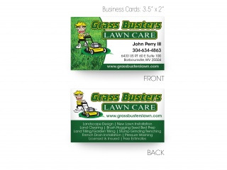 GrassBusters_Business_Card_proof