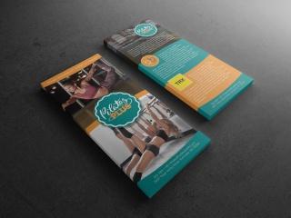 Pilates_Plus_Rack_Card_mockup