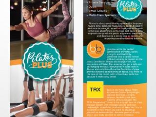 Pilates_Plus_Rack_Card_proof