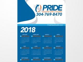 Pride_Calendar_2018_proof