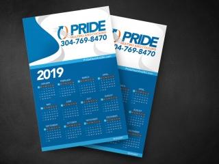 Pride_Calendar_mockup