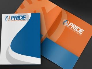 Pride_Folder_mockup_1