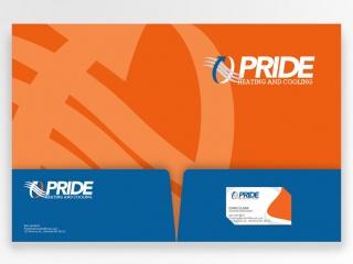 Pride_Folder_proof_1