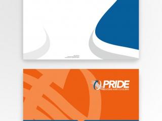 Pride_Folder_proof_3