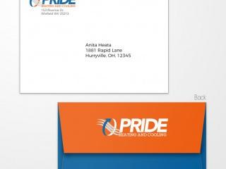 Pride_Greetingcard_Envelope_proof
