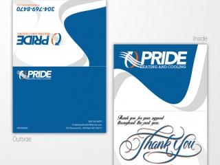 Pride_Greetingcard_proof
