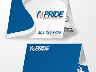 Pride_Greetingcard_proof2