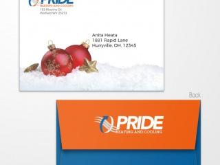 Pride_Holidaycard_Envelope_proof