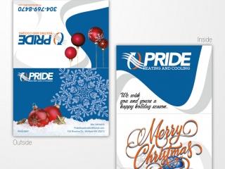 Pride_Holidaycard_proof