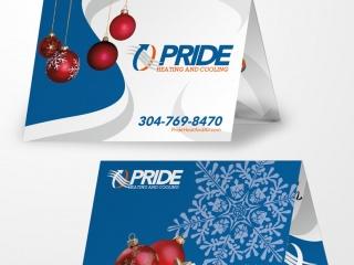 Pride_Holidaycard_proof2