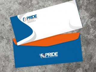 Pride_Legal_Envelope_mockup