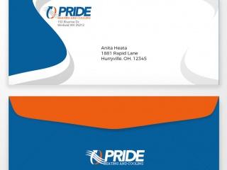 Pride_Legal_Envelope_proof
