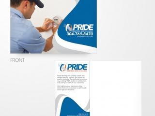 Pride_Postcard_proof