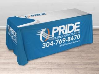 Pride_Table_Cloth_mockup