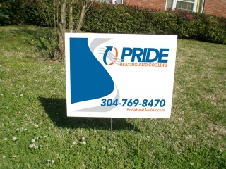 Pride_Yard_Sign_Mockup