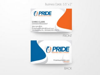 Pride_bcard_proof