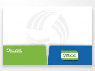Revive_Folder_9x12_demo2