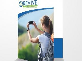Revive_Folder_9x12_demo4