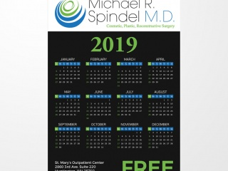 Spindel_Calendar_2019_proof