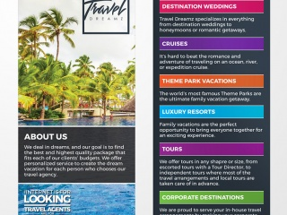 Travel_Dreamz_rack_card_proof