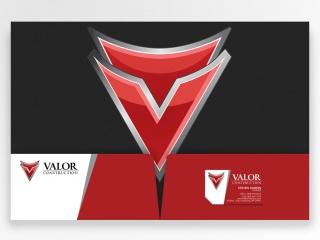 Valor_Folder_9x12_demo1
