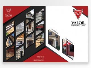Valor_Folder_9x12_demo2