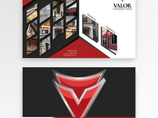 Valor_Folder_9x12_demo3