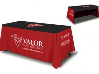 Valor_Table_Throw_2