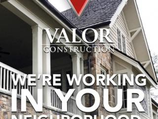 Valor_doorhanger-01