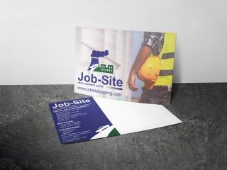 job_site_postcard_mockup